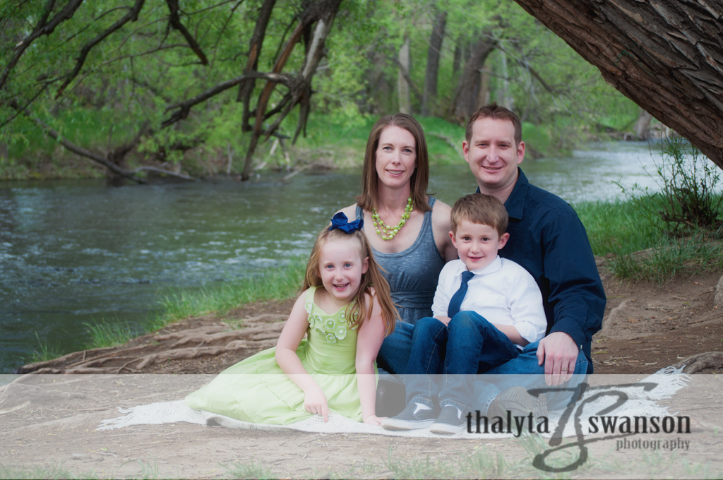 Fort Collin Photography Family Photo Session (10)