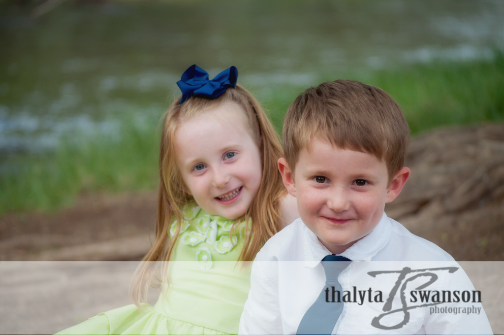 Fort Collin Photography Family Photo Session (11)