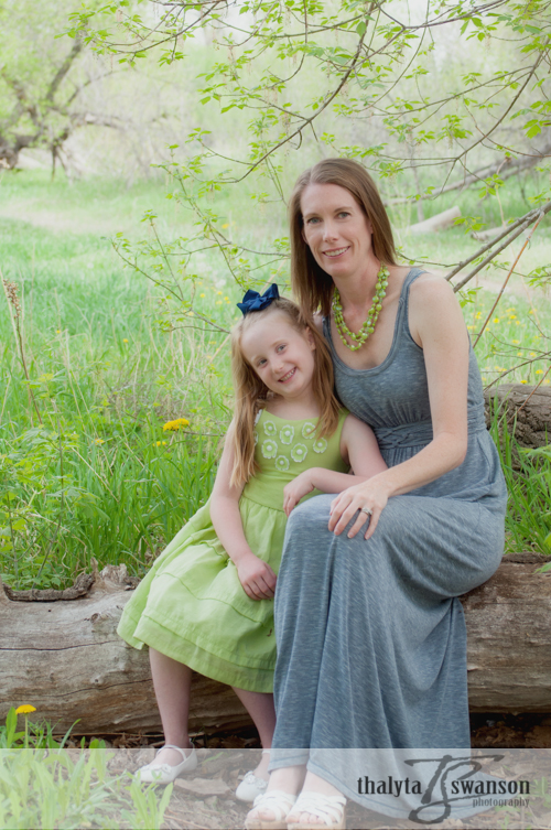 Fort Collin Photography Family Photo Session (15)