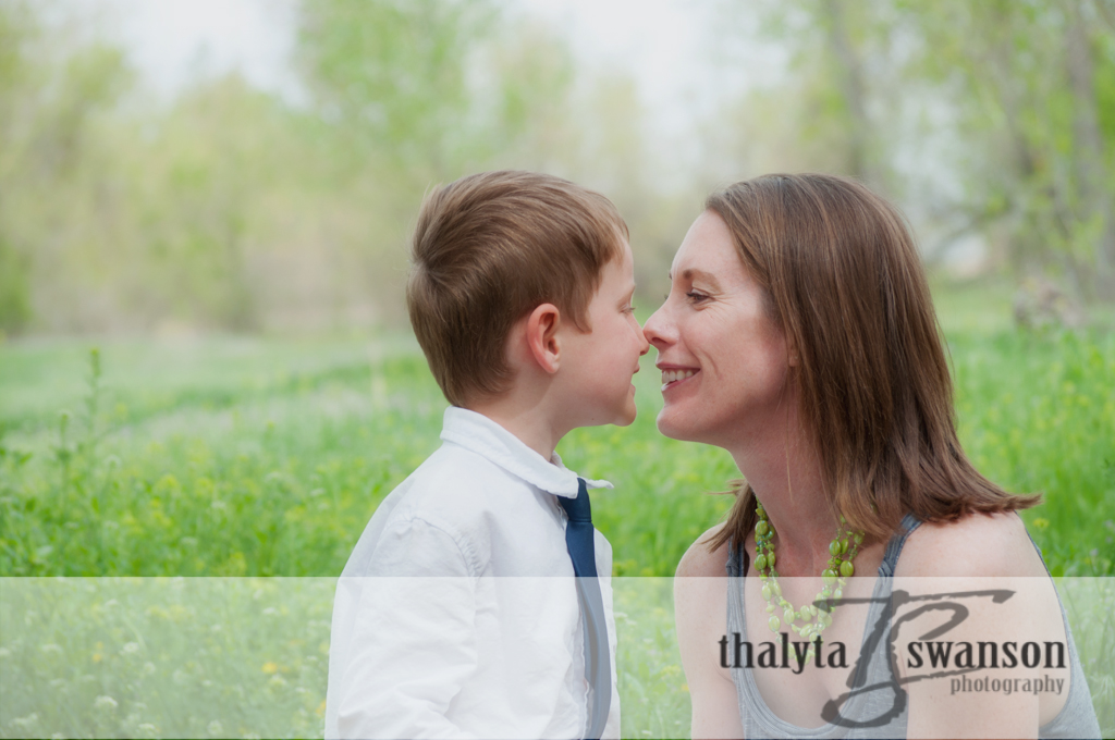 Fort Collin Photography Family Photo Session (16)