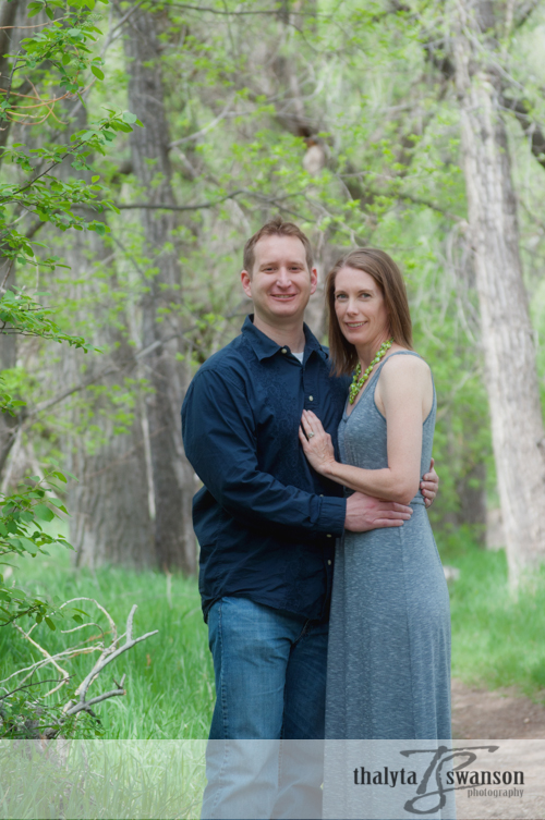 Fort Collin Photography Family Photo Session (18)