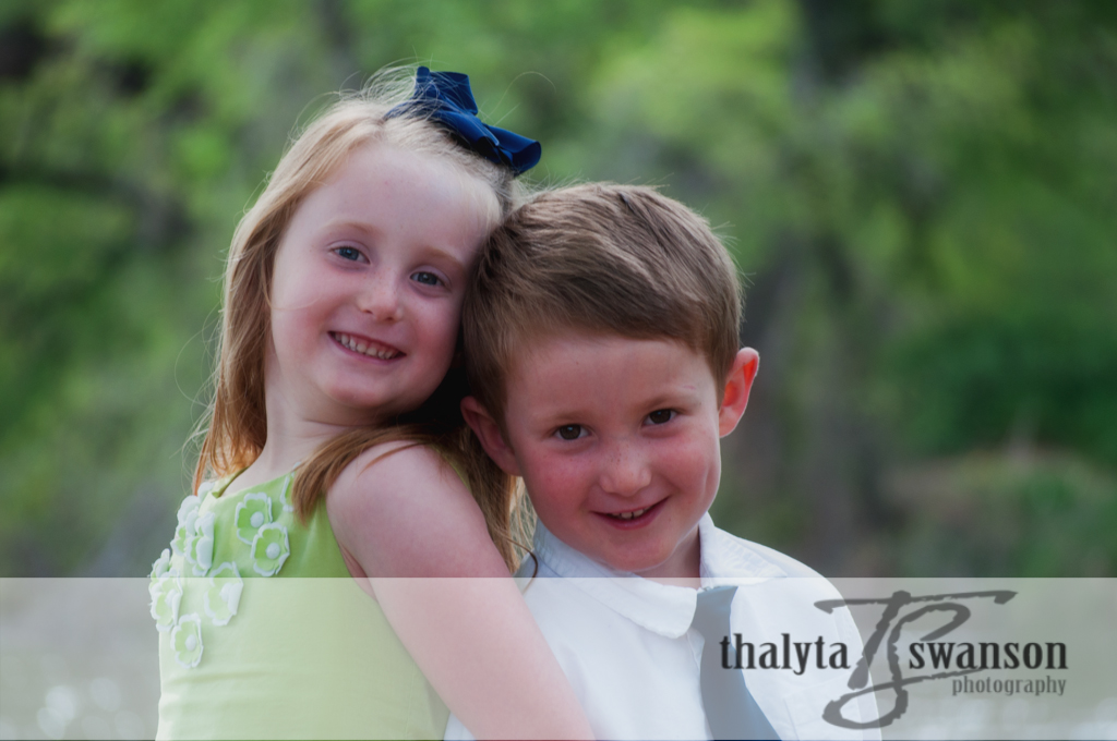 Fort Collin Photography Family Photo Session (2)