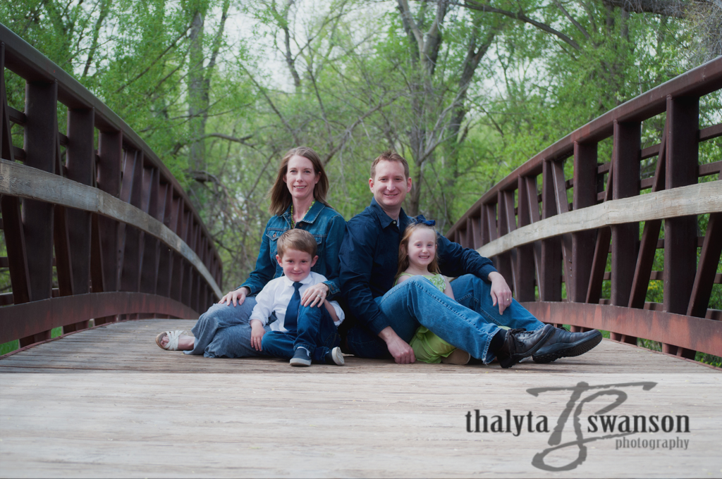 Fort Collin Photography Family Photo Session (4)