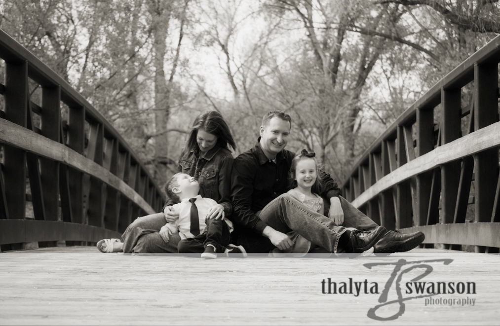 Fort Collin Photography Family Photo Session (5)