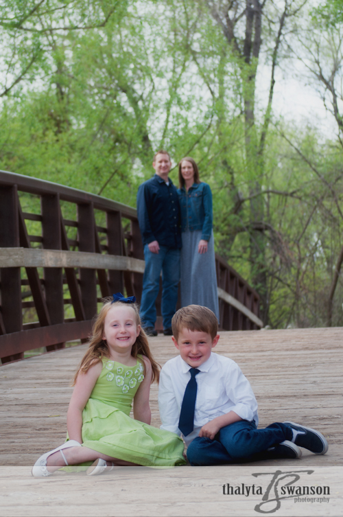 Fort Collin Photography Family Photo Session (8)
