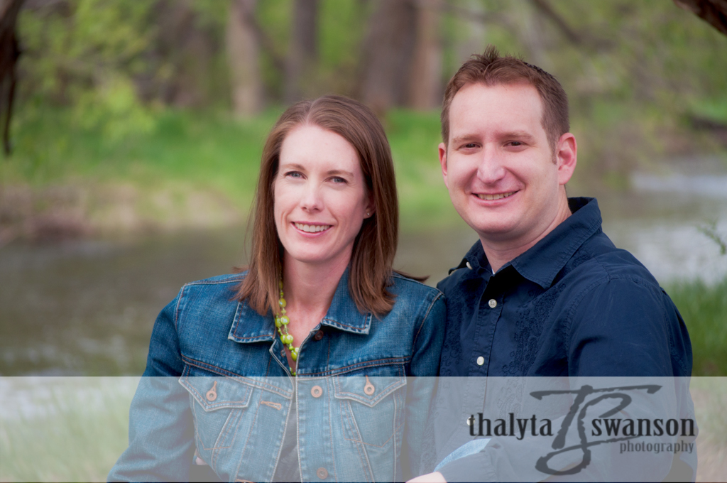 Fort Collin Photography Family Photo Session (9)