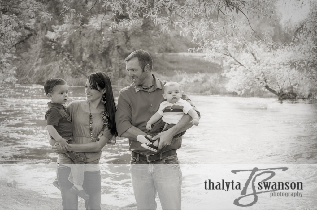 Fort Collins Family Photography - Salyer Natural Area (1)