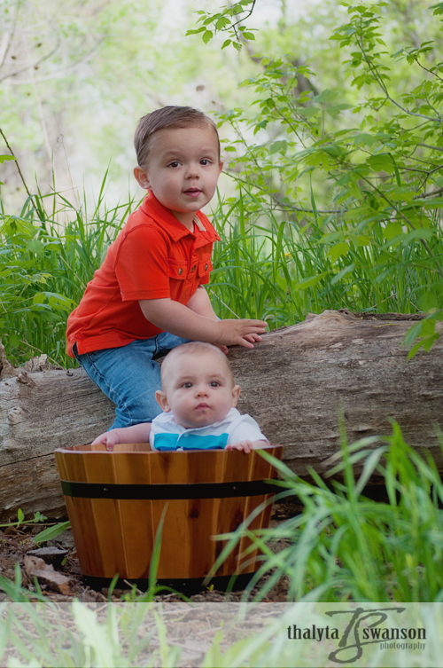 Fort Collins Family Photography - Salyer Natural Area (10)