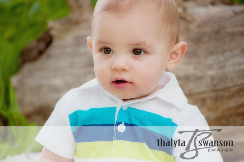 Fort Collins Family Photography - Salyer Natural Area (12)