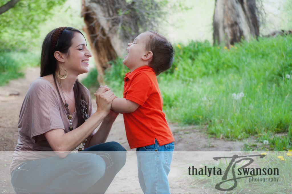 Fort Collins Family Photography - Salyer Natural Area (13)