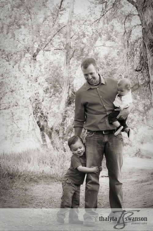 Fort Collins Family Photography - Salyer Natural Area (14)