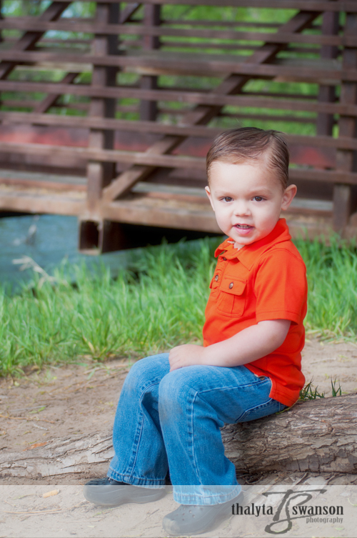 Fort Collins Family Photography - Salyer Natural Area (2)