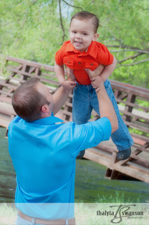 Fort Collins Family Photography - Salyer Natural Area (3)