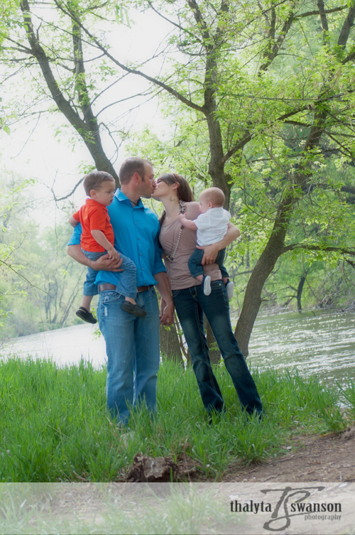 Fort Collins Family Photography - Salyer Natural Area (4)