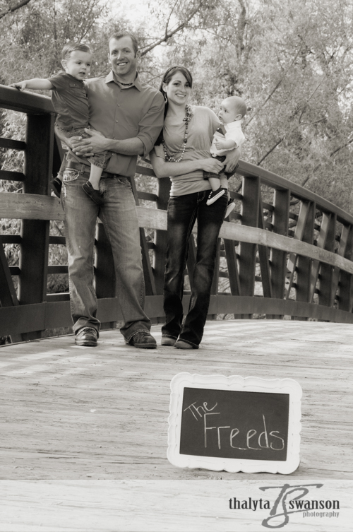 Fort Collins Family Photography - Salyer Natural Area (8)