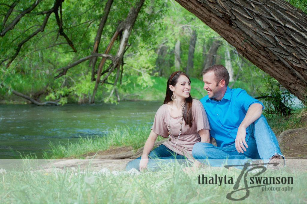 Fort Collins Family Photography - Salyer Natural Area (9)
