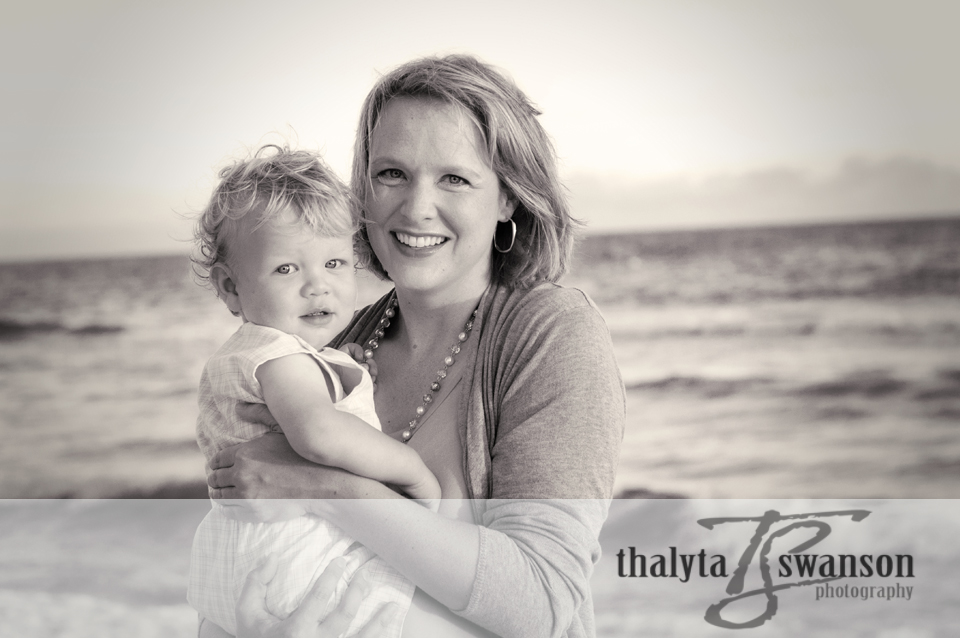 Family Beach Photos - Fort Collins Photography (6)