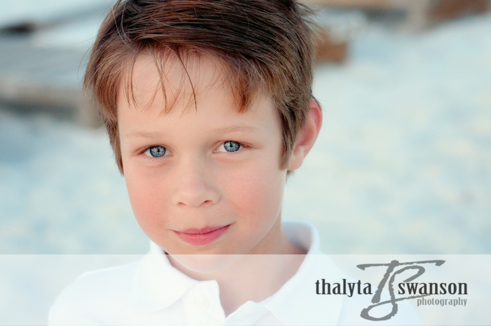Family Beach Photos - Fort Collins Photography (9)