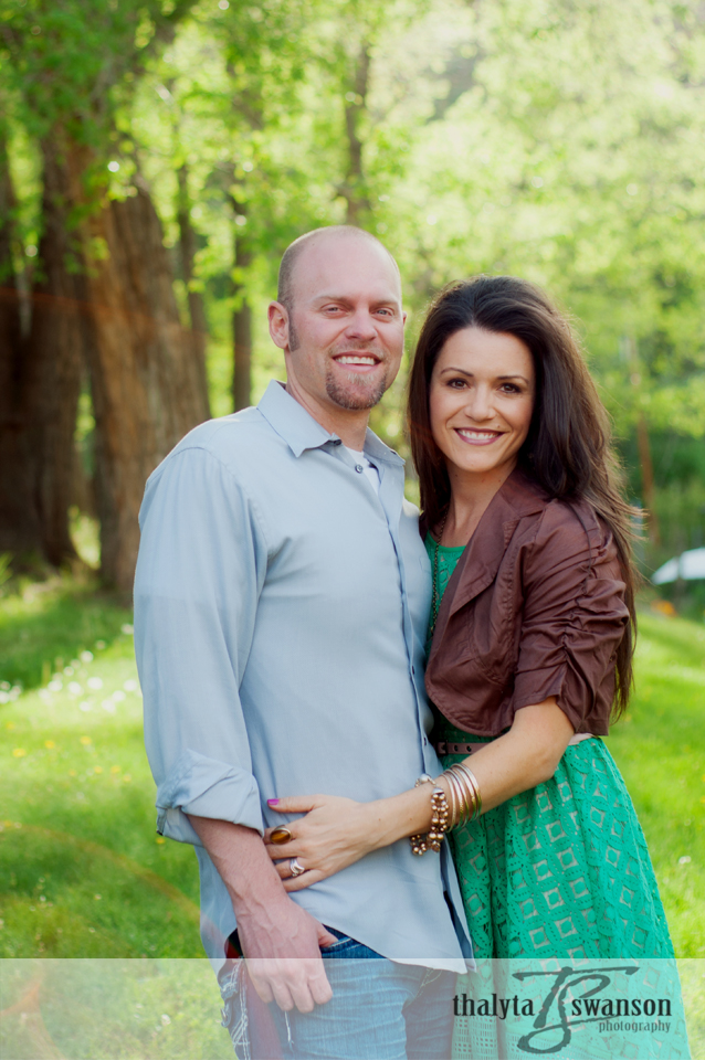 Fort Collins Photography - Ciatano Winery Anniversary Session (1)