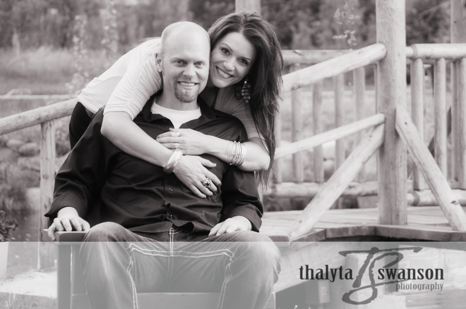 Fort Collins Photography - Ciatano Winery Anniversary Session (11)