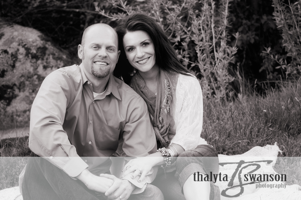 Fort Collins Photography - Ciatano Winery Anniversary Session (7)