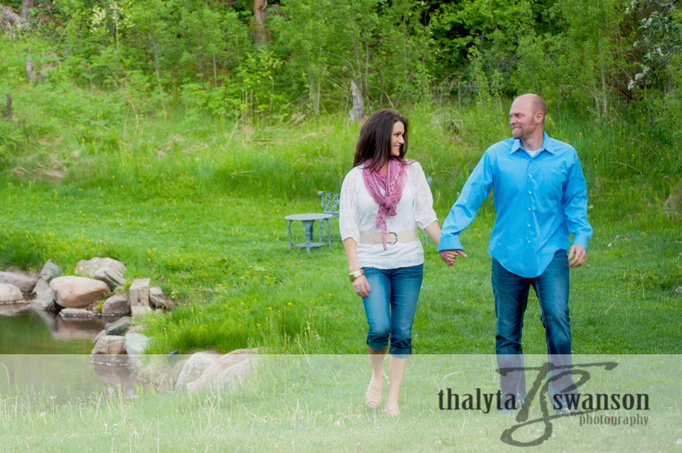 Fort Collins Photography - Ciatano Winery Anniversary Session (9)