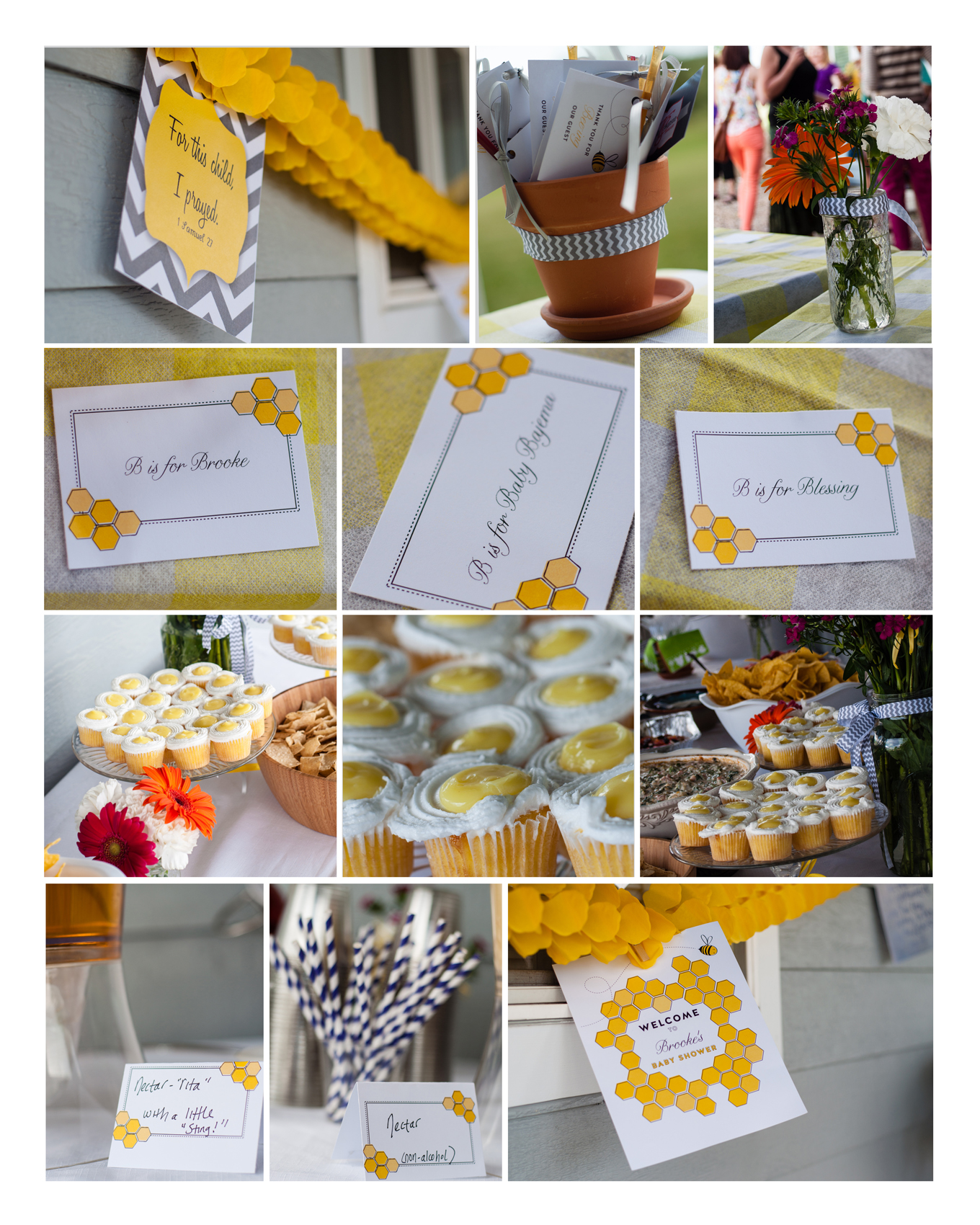 Bajema Baby Shower - Fort Collins Photography (1)1