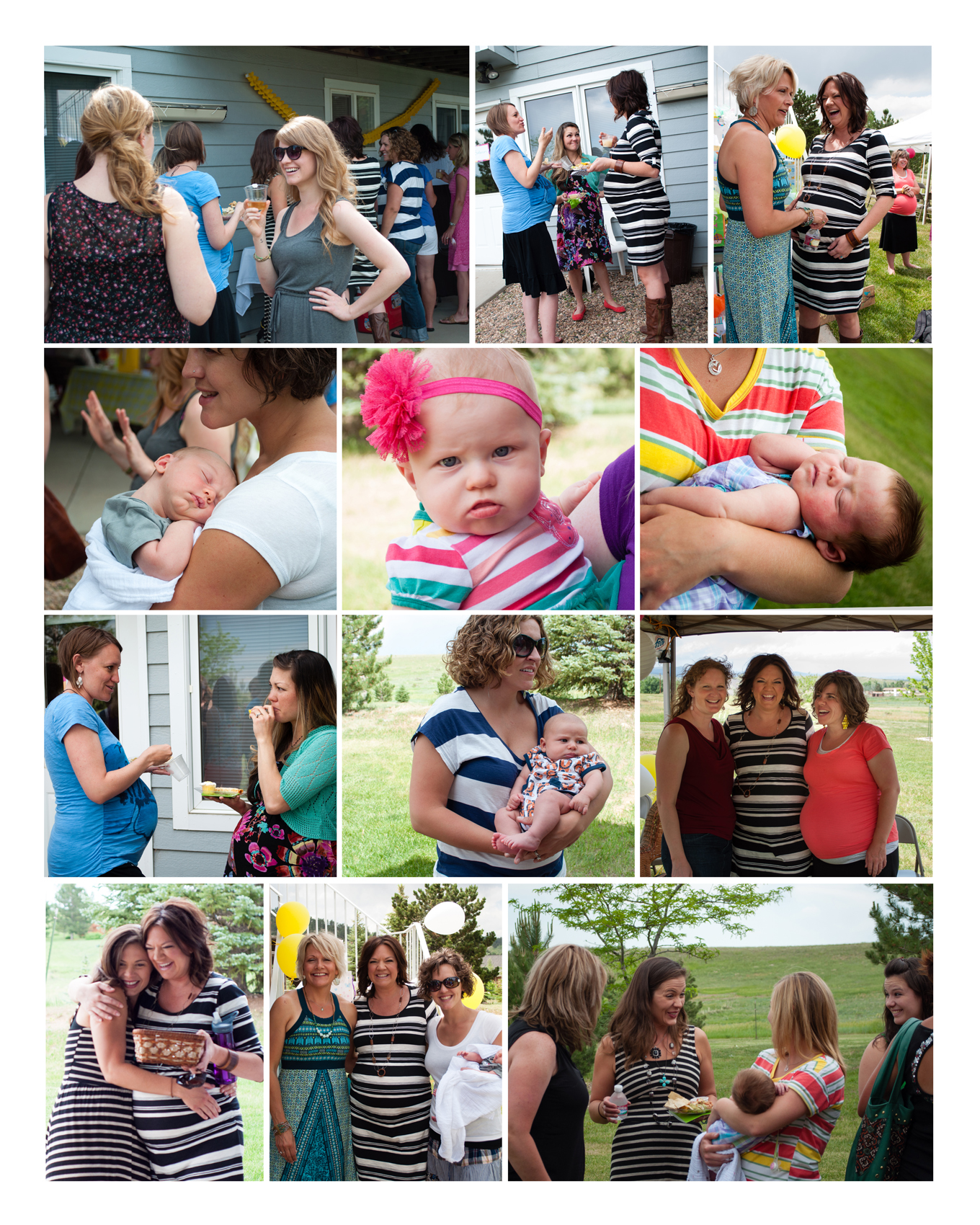 Bajema Baby Shower - Fort Collins Photography (2)1