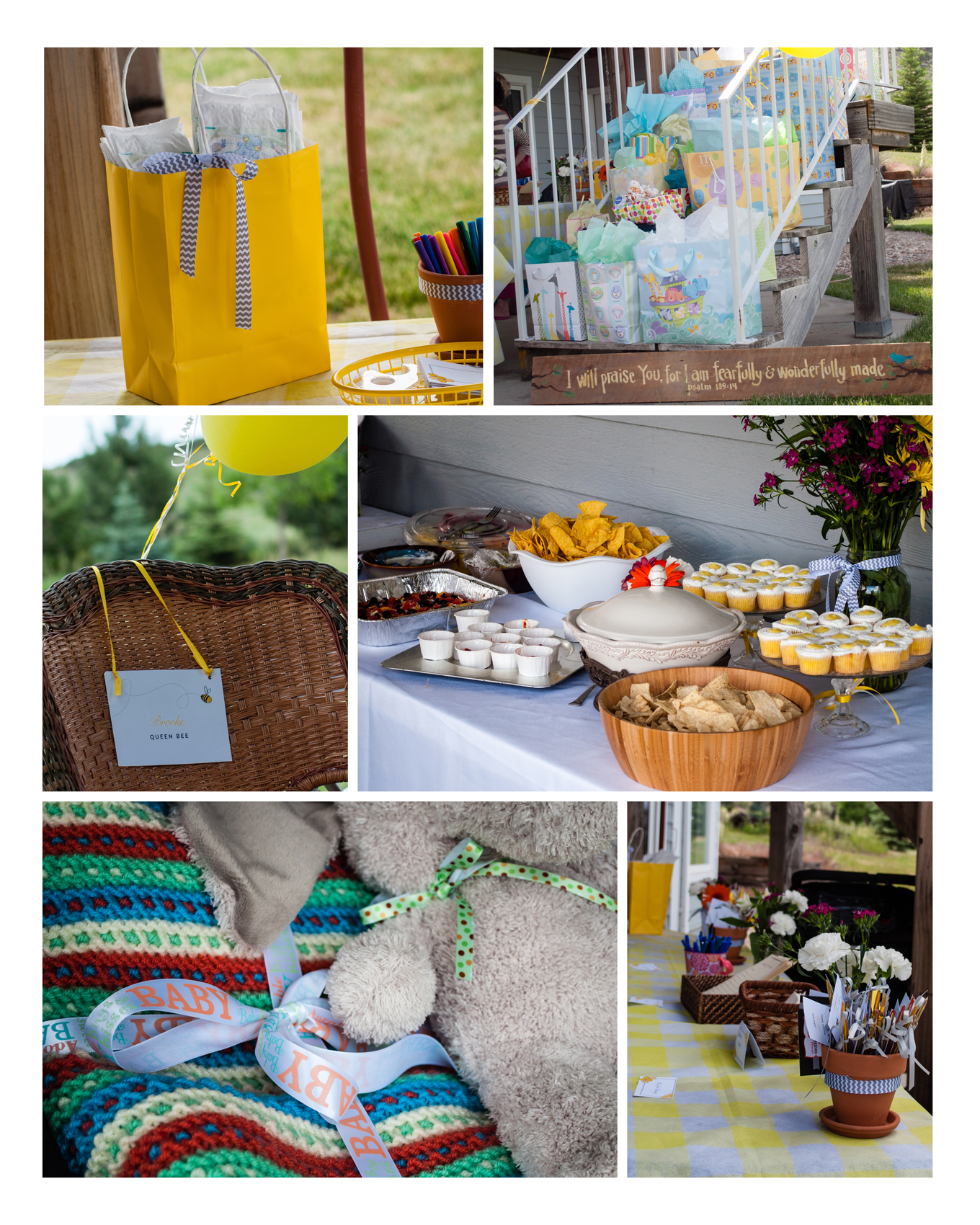 Bajema Baby Shower - Fort Collins Photography (3)1
