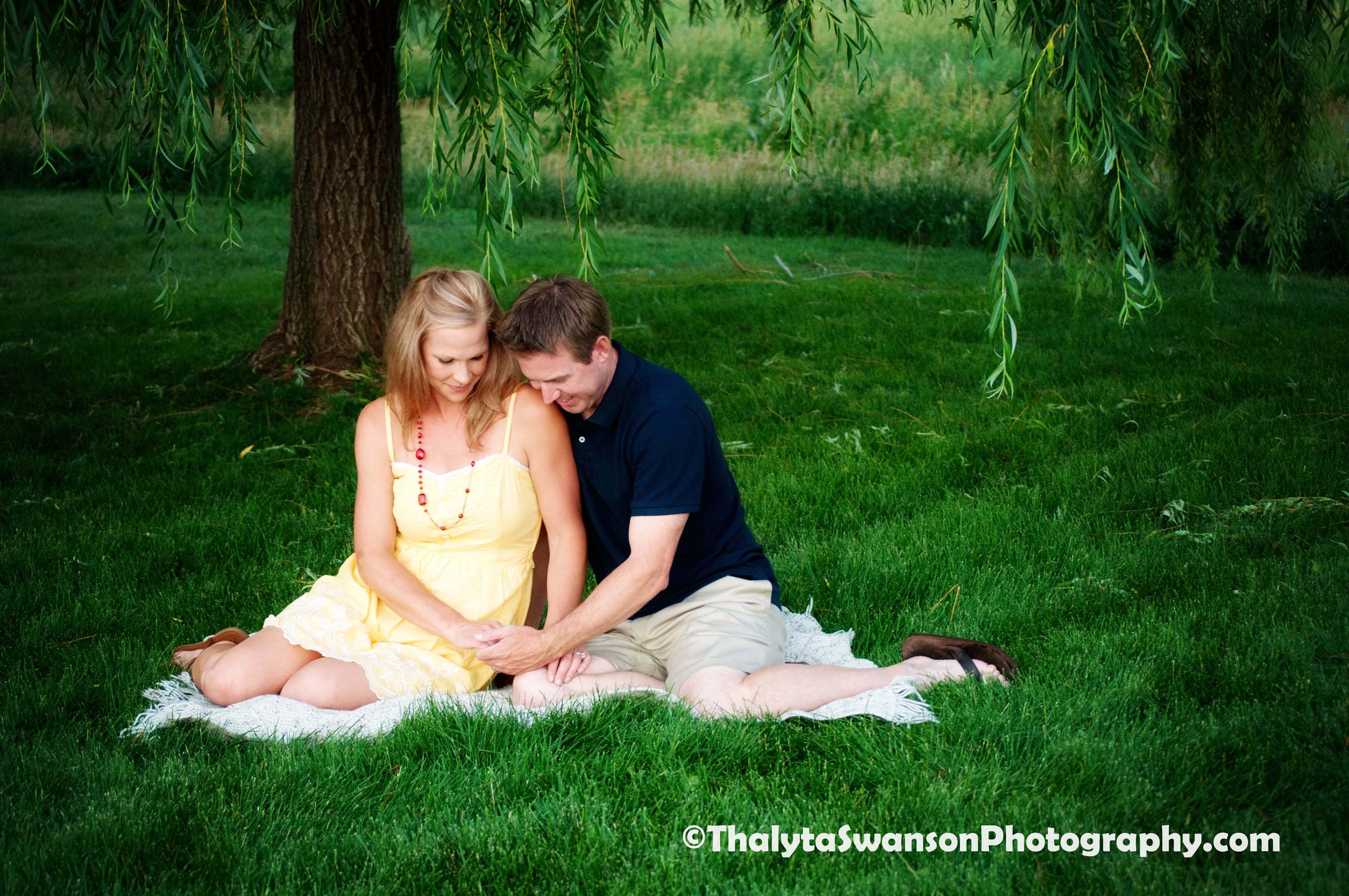 Family Photo Session - Fort Collins Photography (11)