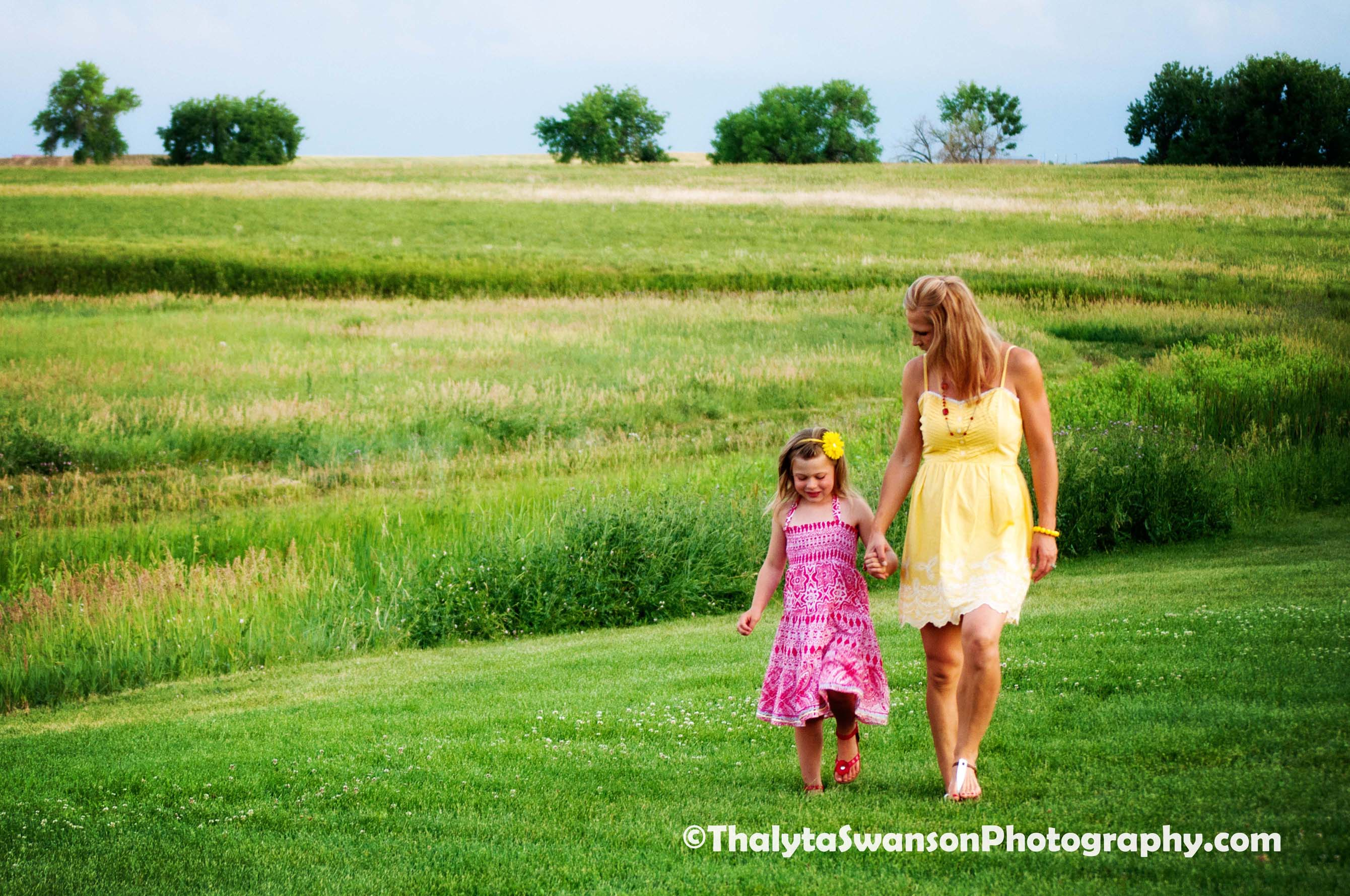 Family Photo Session - Fort Collins Photography (13)