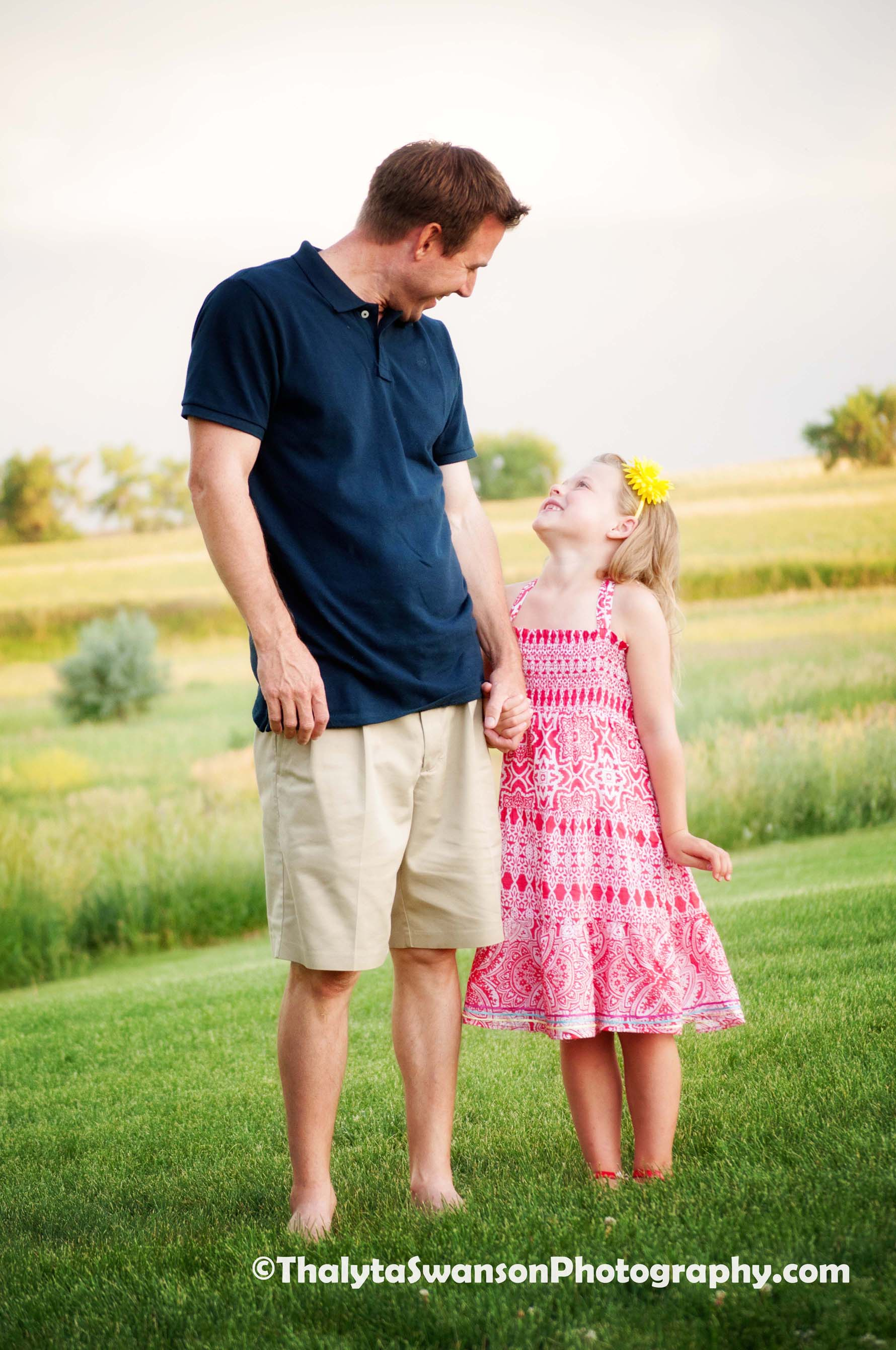Family Photo Session - Fort Collins Photography (8)