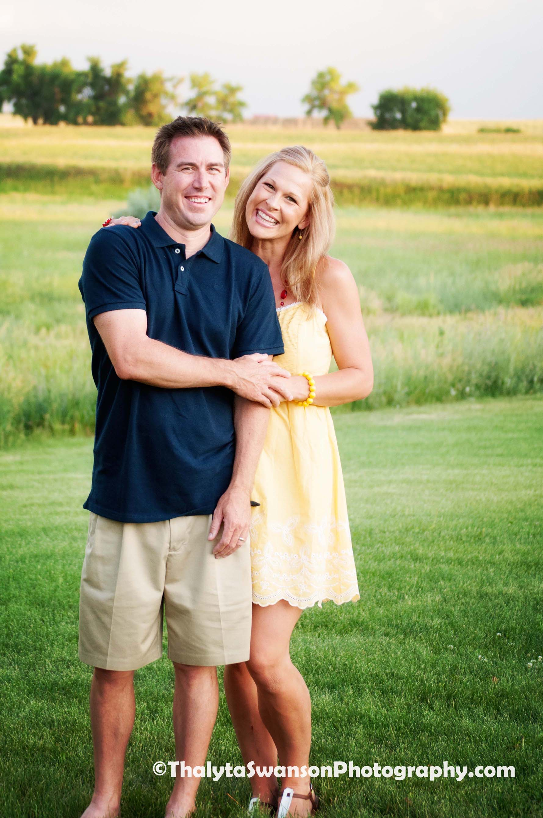 Family Photo Session - Fort Collins Photography (9)