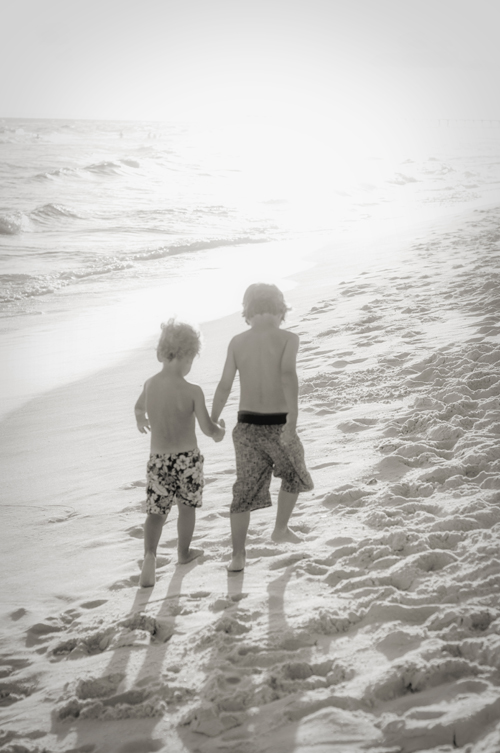 Florida Beach Vacation - Fort Collins Photography (13)