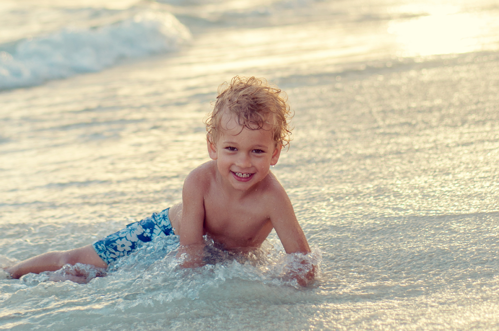 Florida Beach Vacation - Fort Collins Photography (16)