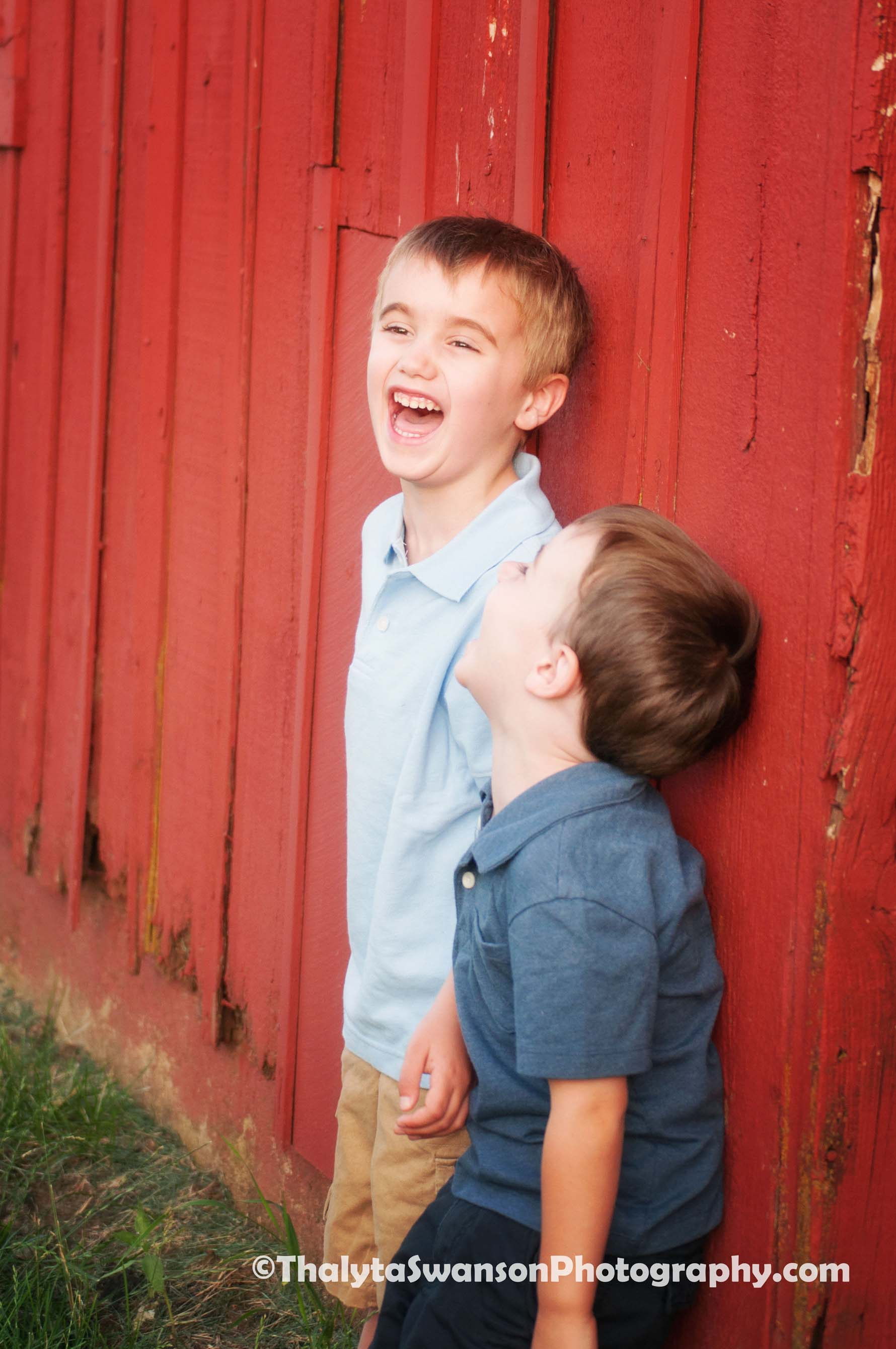 Frank Family Photo Session - Fort Collins Photography (5)