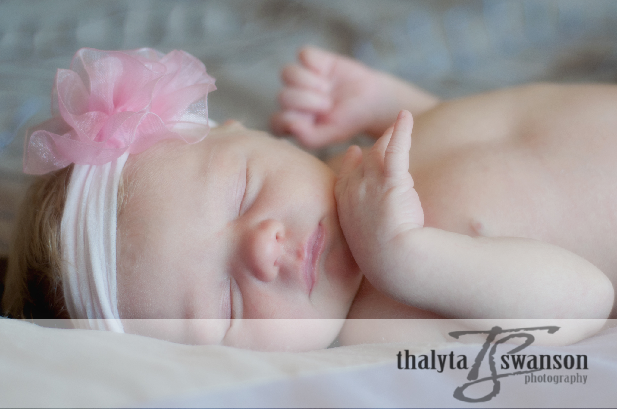 Newborn and Siblings - Fort Collins Photography (1)