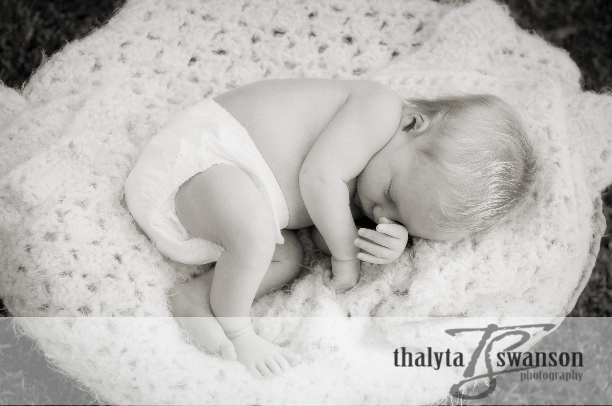 Newborn and Siblings - Fort Collins Photography (11)