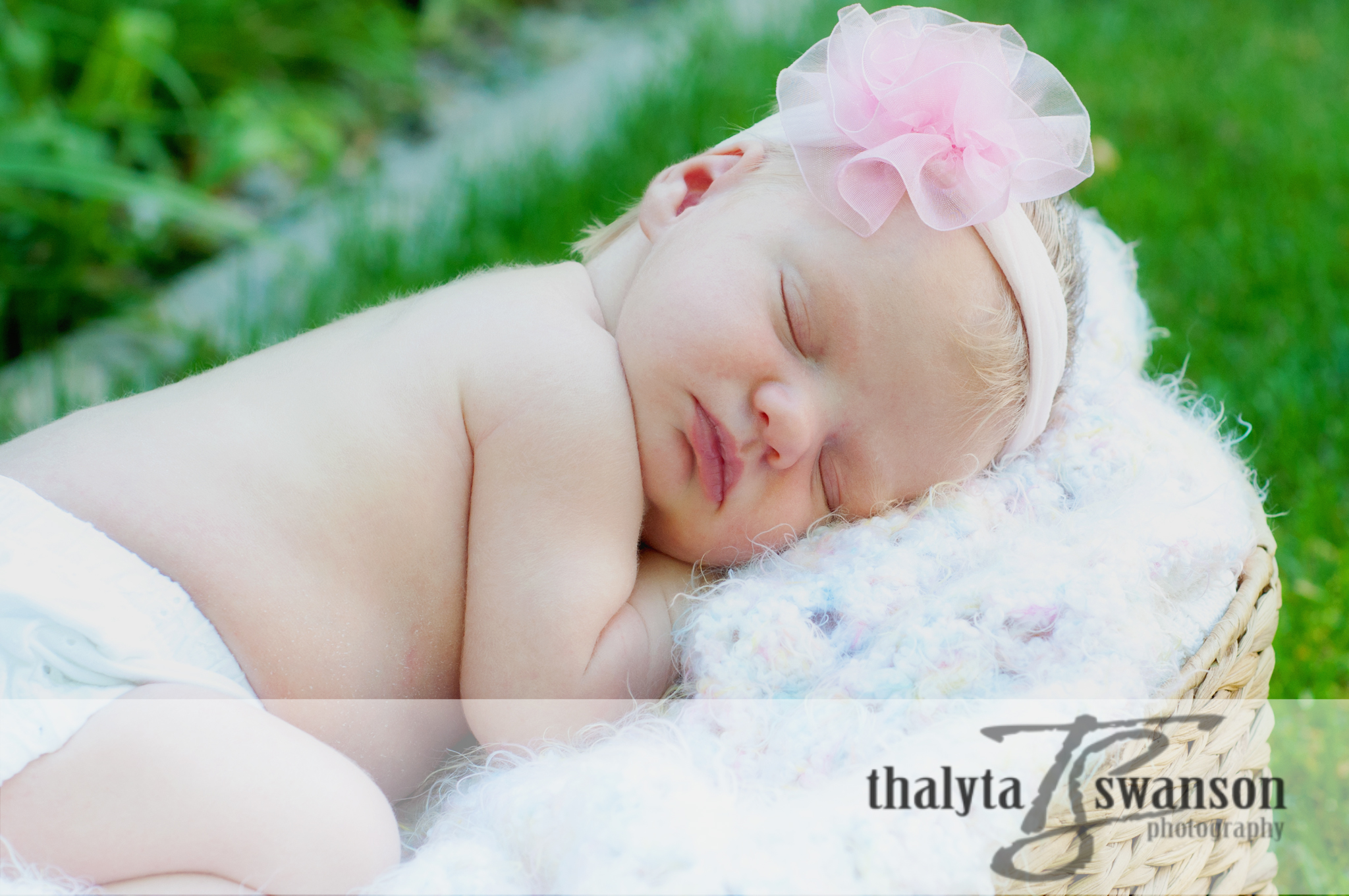Newborn and Siblings - Fort Collins Photography (13)