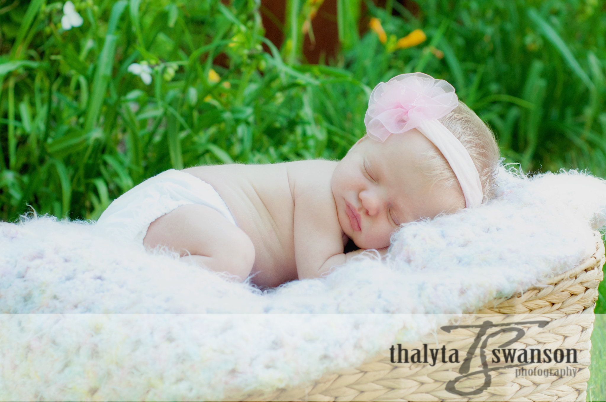 Newborn and Siblings - Fort Collins Photography (14)