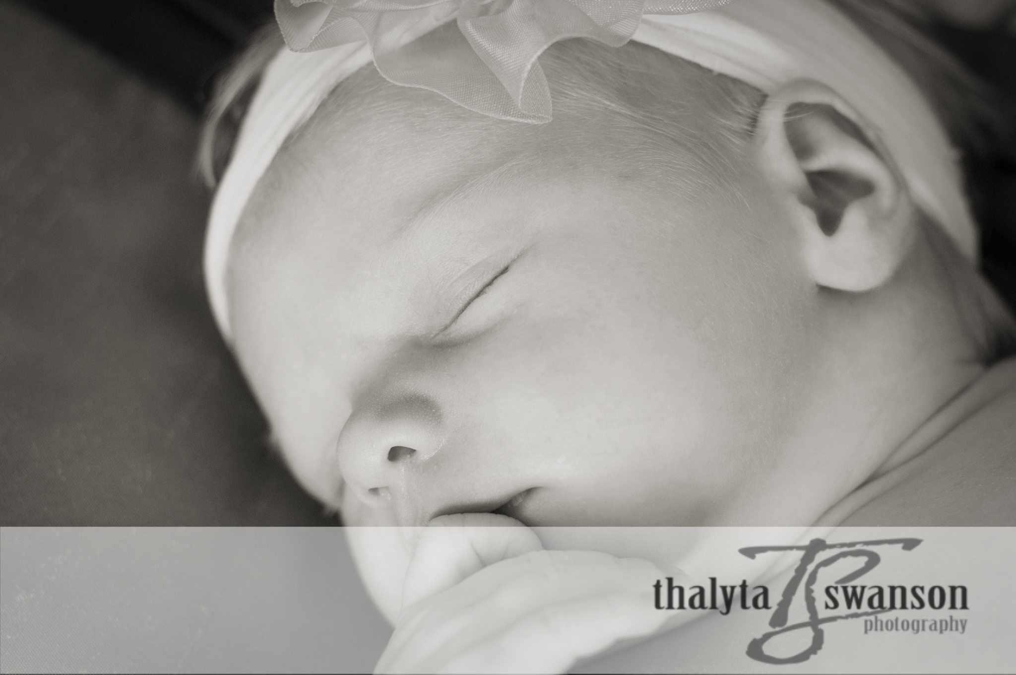 Newborn and Siblings - Fort Collins Photography (3)
