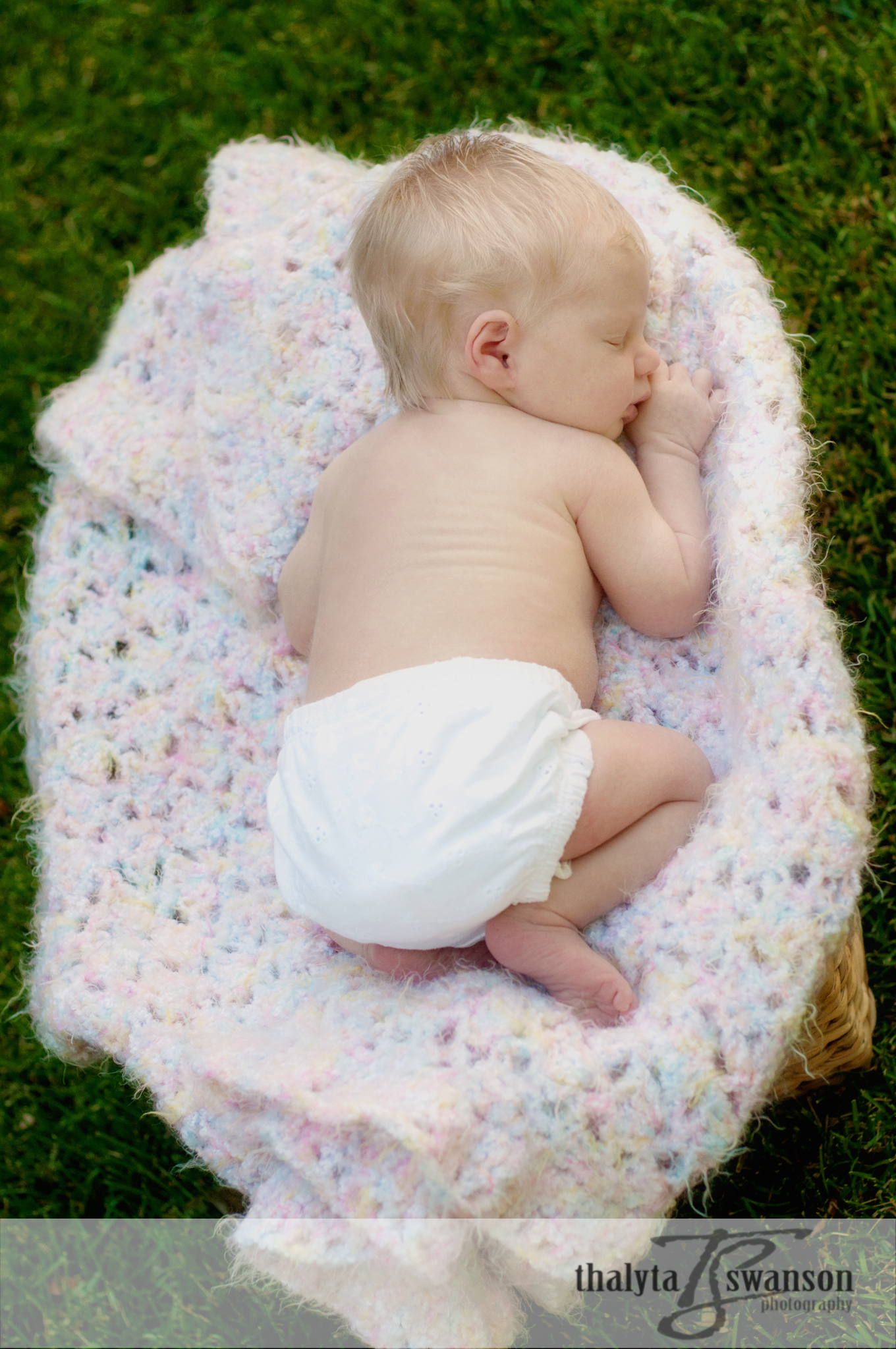 Newborn and Siblings - Fort Collins Photography (9)