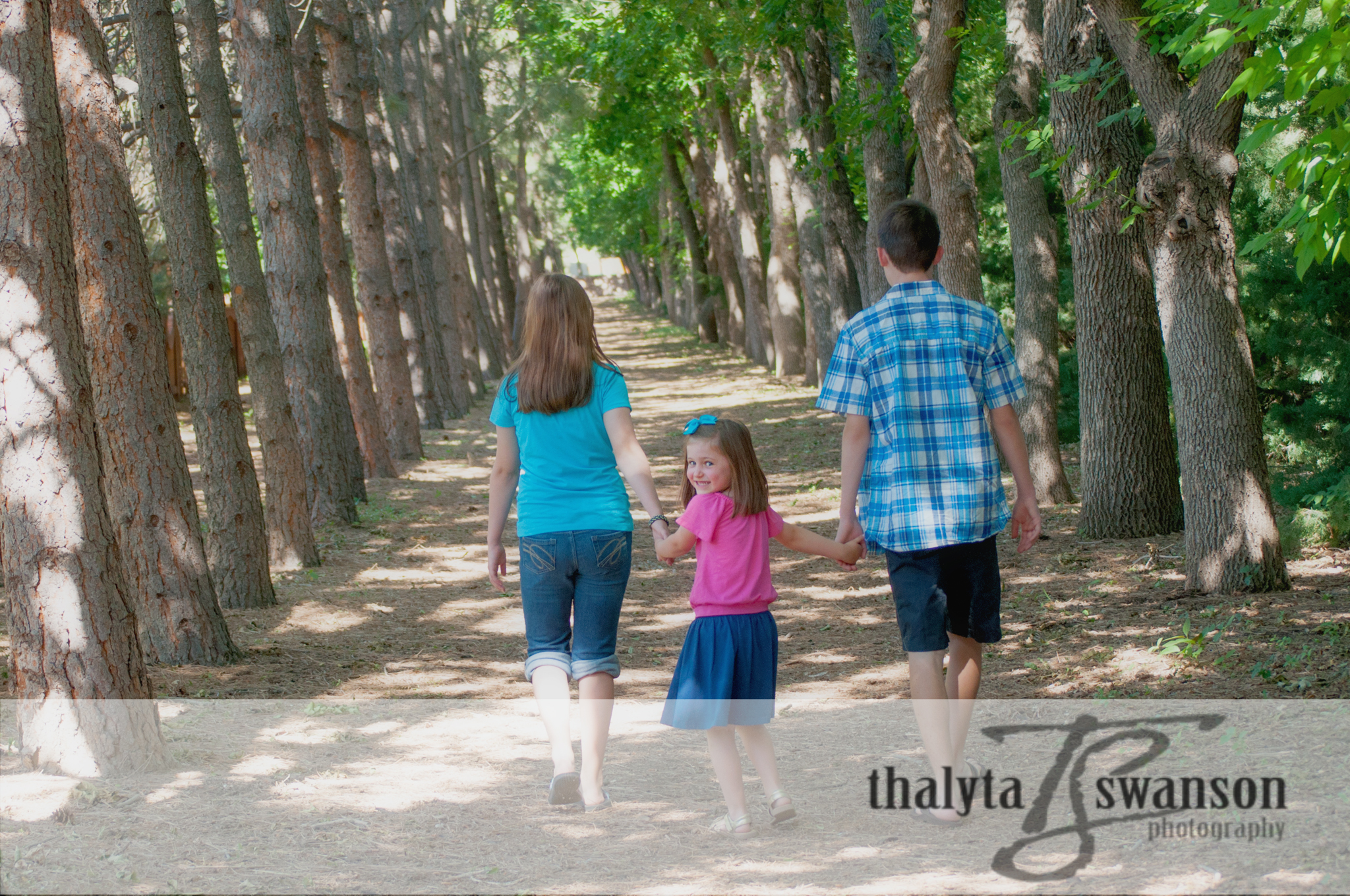 Sibling Photo Session - Fort Collins Photography (10)