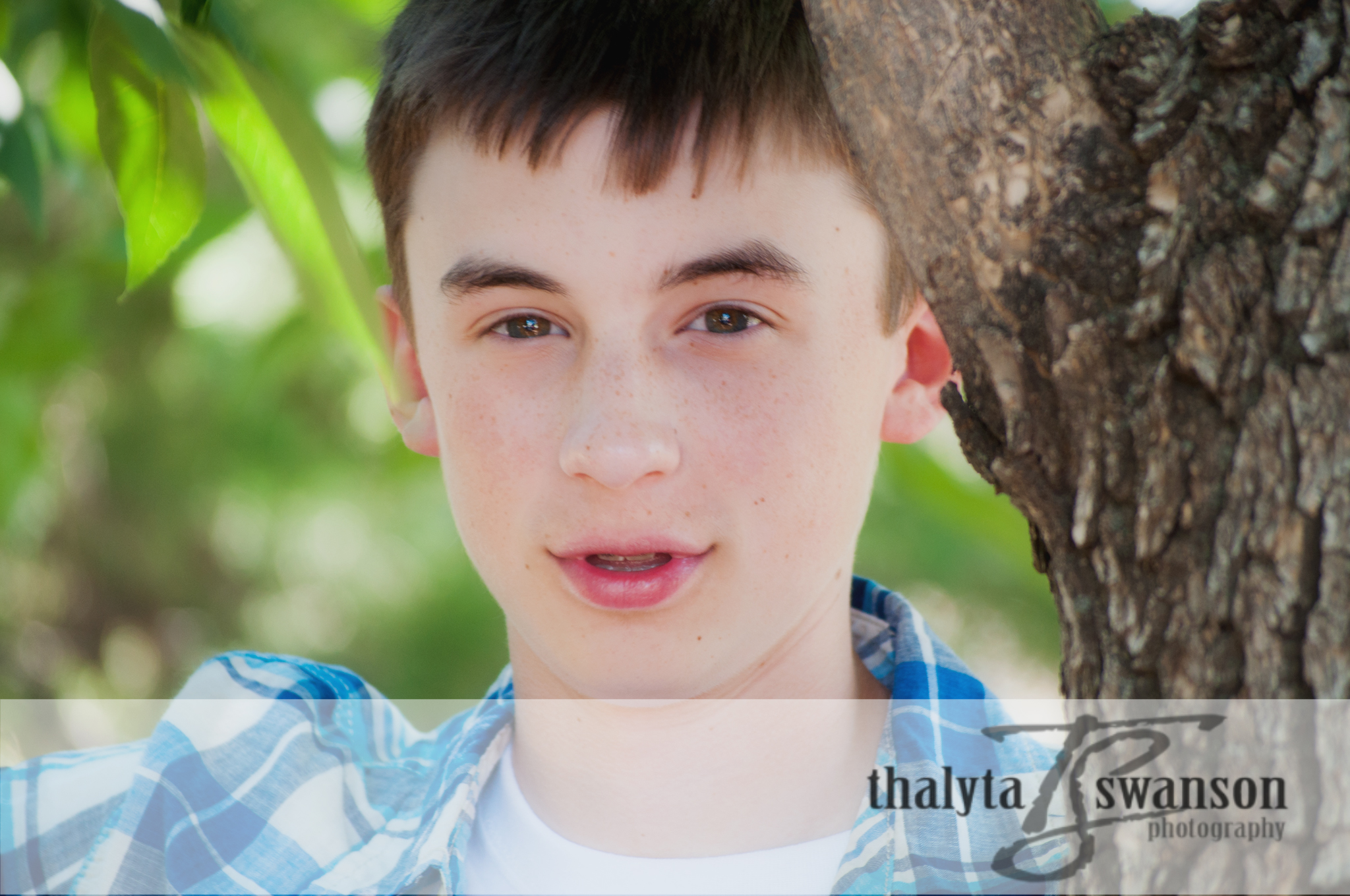Sibling Photo Session - Fort Collins Photography (12)
