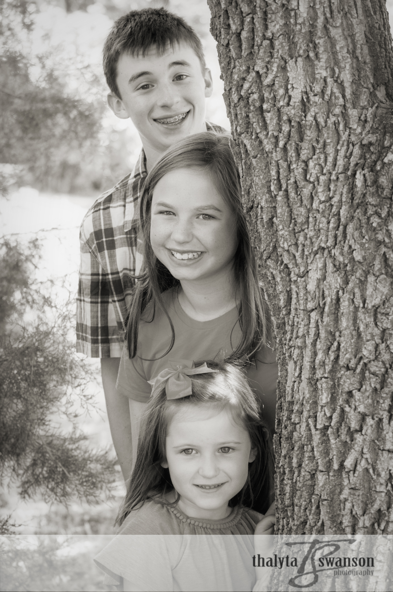 Sibling Photo Session - Fort Collins Photography (13)