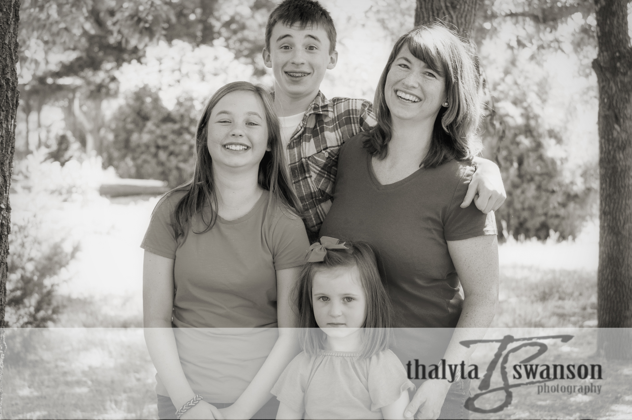 Sibling Photo Session - Fort Collins Photography (15)