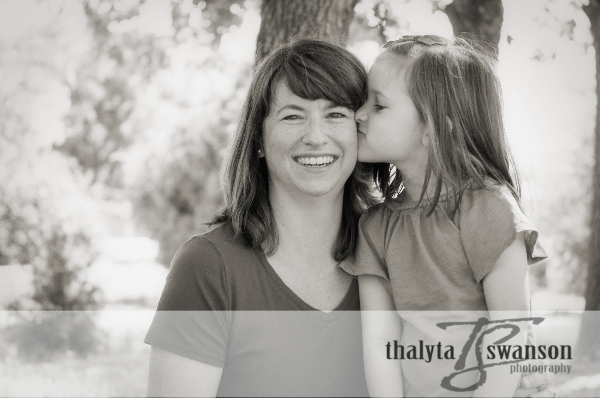 Sibling Photo Session - Fort Collins Photography (16)