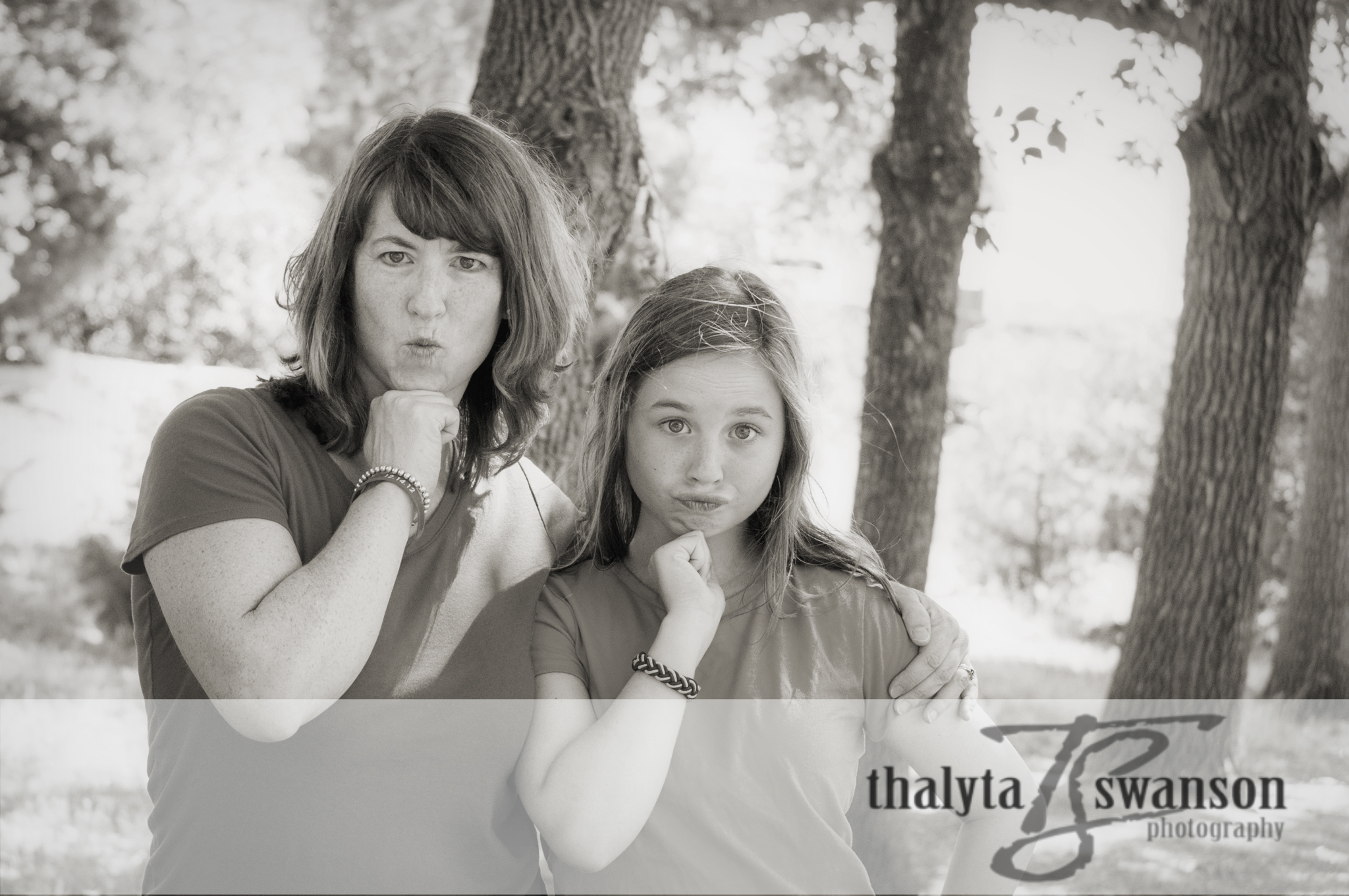 Sibling Photo Session - Fort Collins Photography (17)