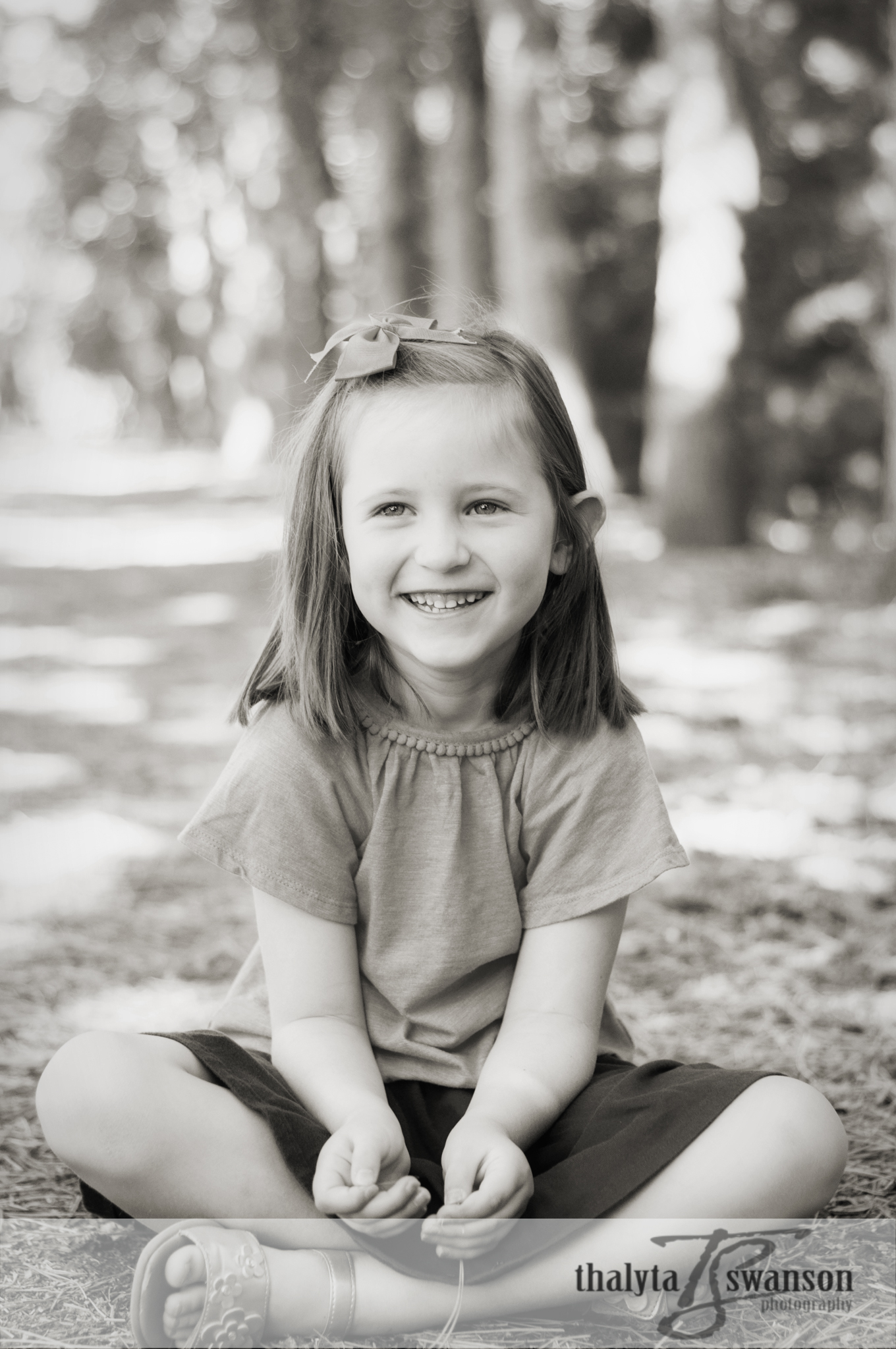 Sibling Photo Session - Fort Collins Photography (5)