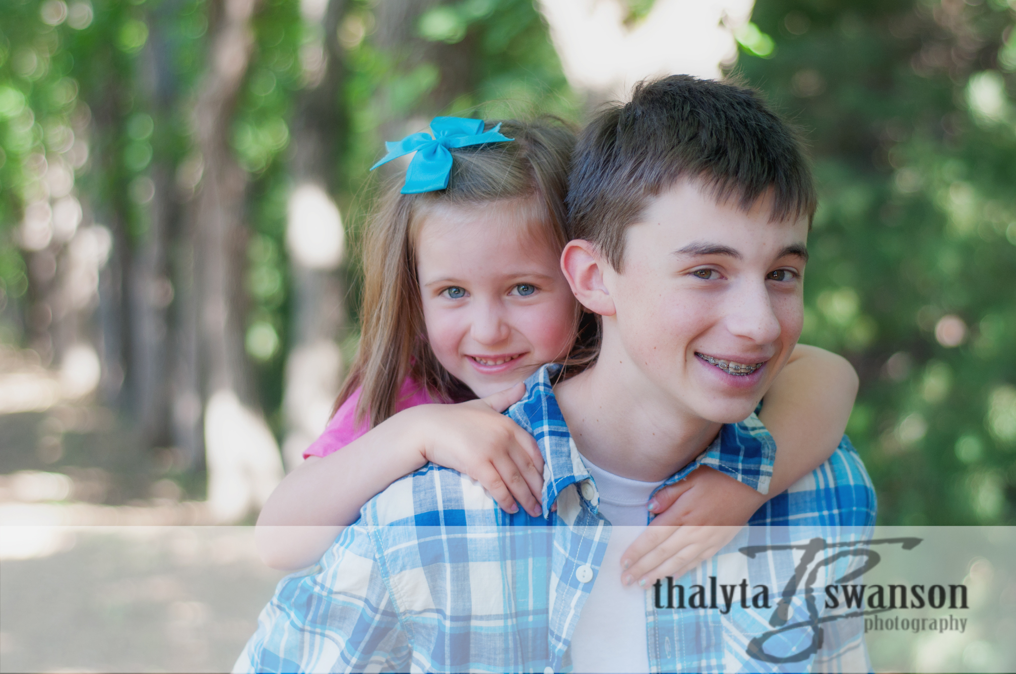 Sibling Photo Session - Fort Collins Photography (6)